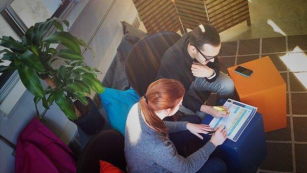 Bienvenue sur MySBM, outil pédagogique dédié aux entrepreneurs sociaux !