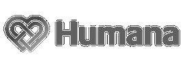 humana NB
